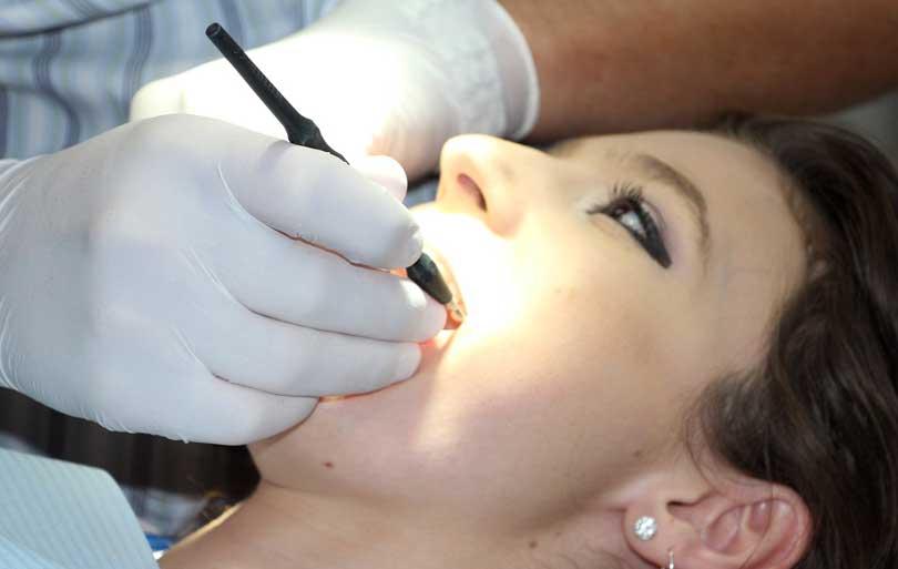 Qué es un odontograma y para qué sirve