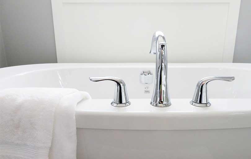 higiene personas dependientes